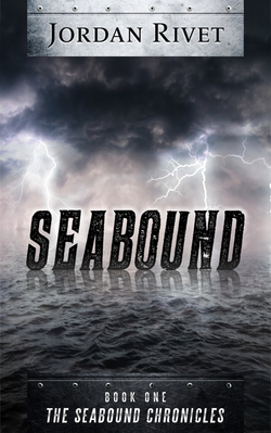 Seabound cover